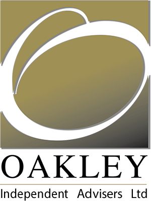 Oakley Independent Advisers Ltd